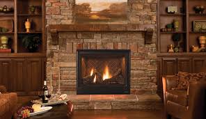 classicflame 36 220v traditional builders box 36eb220 grt features realistic led flame effect and zero clearance design we offer a great selection of