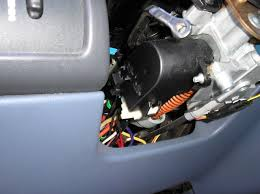 1996 chevy cavalier ignition switch plug jpg resize 640 479 1999 chevy lumina brake light wiring diagram the wiring 640 x 479