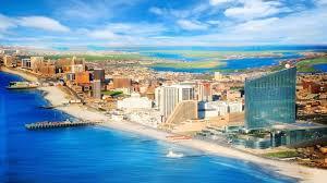 Atlantic City Beach Concert Seating Chart Meetings And Events At Showboat Atlantic City Atlantic City