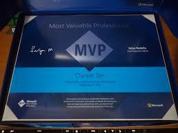 Microsoft Mvp Certification Microsoft Mvp Certification Barca Fontanacountryinn Com