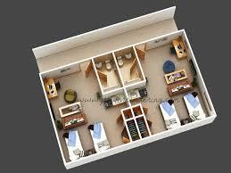 17 best 3d floor plans images