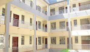 High Quality 1 2 Bedroom Apartment Rent Beautiful Pertaining To