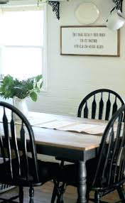 round farmhouse kitchen table and chairs farmhouse kitchen table chairs white farmhouse kitchen black kitchen table