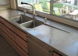 qz301 popular modern artificial stone quartz kitchen countertops island tops