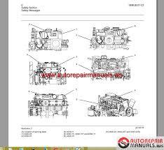 wiring diagram for olympian generator wiring image olympian generator electrical wiring diagram jodebal com on wiring diagram for olympian generator
