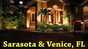 landscape lighting and pool lighting for outdoor lightscapes in sarasota and venice florida