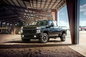 2021 Chevy Silverado 1500 Vs 2021 Gmc Sierra 1500 One Barely Edges Out The Other