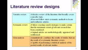 essay good health behaviours