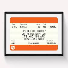 doc fake ticket maker fake concert ticket generator fake airline ticket maker how to create fake return ticket fake ticket maker