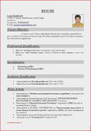 A Great Resume Extraordinary Compose Strong Thesis Best Of 40 Example A Great Resume The Best