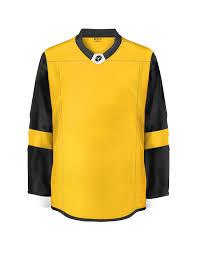 Nhl com Jerseys Puckgiant - Replica Hockey