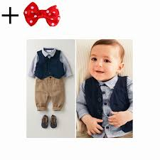 Baby Clothes Websites Fascinating Indian Websites For Baby Clothes Lovely Cheap Website Baby Find