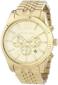 17 best ideas about michael kors mens watches mens gold men watches gold watches for men michael kors