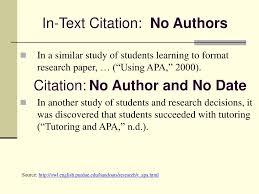 Ppt Documentation Powerpoint Presentation Id273396