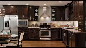 9 by 7 kitchen design. 7 x 9 kitchen design by h