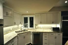 task lighting kitchen. Led Under Cabinet Task Lighting Kitchen Lights Counter Battery .