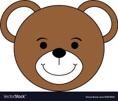 Teddy Bear Design Teddy Bear Design