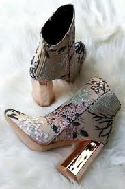 Pin by Twila Ray on Fashion | Fashion shoes, Heels, Shoe boots
