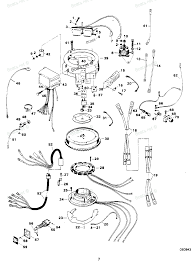 Aluma trailer 7 pin wiring diagram fontaine trailer wiring diagram on
