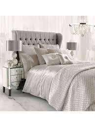 kylie minogue aida bed house of fraser bed linen for crushed velvet bed