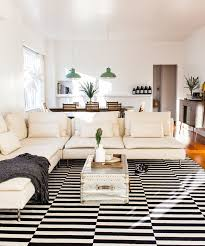 Bright white with pops of colour and pattern   spaces   Pinterest ...