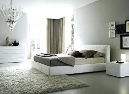 simple bedroom decor. Basic Bedroom Decorating Ideas Simple Decor  .