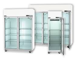 refrigerator glass door. premier glass door refrigerator