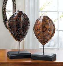Sea Turtle Bathroom Accessories Turtle Shell Museum Decor Gala Home Decor Turtle Bathroom Decor Tsc