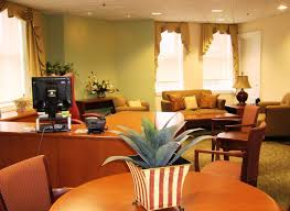 traditional office decor. brilliant decor executive office decor space on traditional