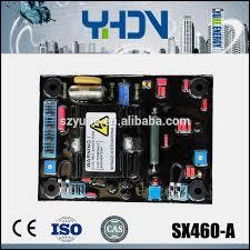 sx460 avr circuit diagram pdf sx460 image wiring automatic voltage regulator avr sx460 for generator automatic on sx460 avr circuit diagram pdf