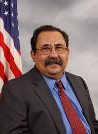 Raúl Grijalva — Wikipédia