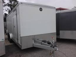 inventory texas trailers trailers for gainesville fl ew2024 wells cargo 8 5x20 express wagon enclosed cargo trailer w custom options