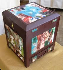 РГППУ Дипломные работы Дипломы 2012 года по специальности художник декоративно прикладного искусства художественная роспись