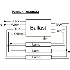 4 light rapid start ballast wiring diagram wiring diagram libraries 4 light rapid start ballast wiring diagram