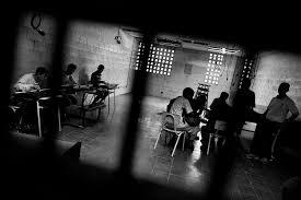 effective application essay tips for gang violence essay cnmi pss gang violence essay