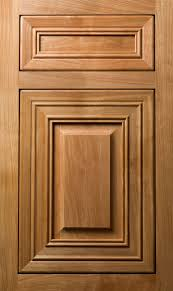 Red Birch Kitchen Cabinets 17 Best Images About Kitchens On Pinterest Cabinets Light Wood
