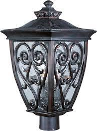 oriental outdoor lighting. Newbury VX Oriental Outdoor Lighting