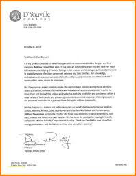 Letters Of Recommendation For Scholarship 24 College Scholarship Recommendation Letters Graphicresume 24