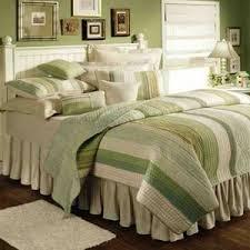 14 best Oversized King Comforter Sets images on Pinterest | Bed ... & Oversized King Quilt - Modern Vineyard Dream Style Luxury Bedding Adamdwight.com