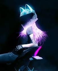 The cat ear helmet upgrade is a flexible. Motorcycle Helmet Accessories Pickmyhelmet