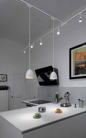 contemporary track lighting kitchen. Contemporary Track Lighting Kitchen Luxury Single Circuit E
