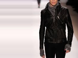 luxury fashion style
