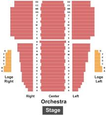 Ravinia Seating Chart Martin Theater At Ravinia Tickets In Highland Park Illinois