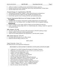 how to build a resume     Resume Cv