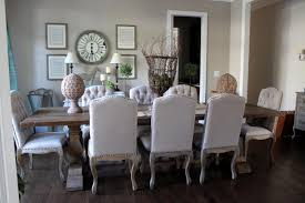 french country dining room furniture. Heavenly French Country Dining Room Furniture Sets Decoration Ideas Fresh In Bathroom Accessories Concept Set 28 Images N