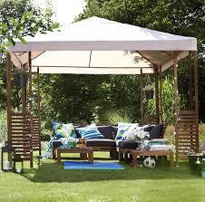 ikea outdoor furniture umbrella. ikea applaro gazebo ikea outdoor furniture umbrella f