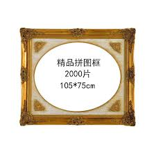 simple wood picture frames. Michelangelo Import Starry Sky Puzzle Box Frame Wood Stitch/wedding/poster/picture Simple Picture Frames