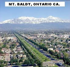 hometown essay creative energy at its best map of ontario 3 6 2015 mt baldy ontario ca