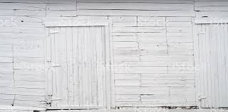 white wood door texture. White Wood Wall Old Planks And Wooden Doors Background Texture Royalty-free  Stock Photo Door