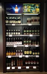 Whisky Vending Machine Delectable What's In Nuremberg Airport Duty Free Scotch AddictScotch Addict